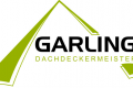 deckdeckermeister-garling
